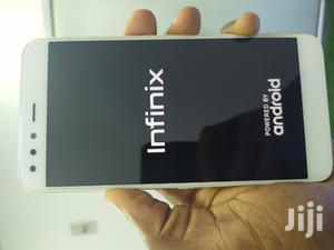 Infinix Zero 5 64 GB Gray | Mobile Phones for sale in Kampala