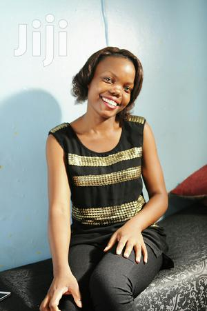 Vocal Coach And Keyboard Teacher For Beginners   Arts & Entertainment CVs for sale in Kampala