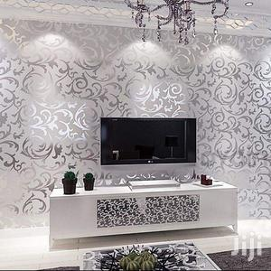 Modern 3D Wallpapers | Home Accessories for sale in Kampala
