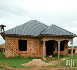 Three Bedroom Shell House In Kawempe Kagoma For Sale | Houses & Apartments For Sale for sale in Kampala