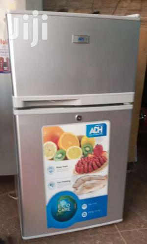 ADH Refrigerator 120L | Kitchen Appliances for sale in Kampala