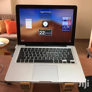 New Laptop Apple MacBook Pro 8GB Intel Core i5 HDD 500GB | Laptops & Computers for sale in Kampala