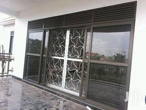 Sliding Doors   Doors for sale in Kampala