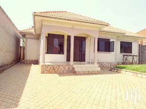 Three Bedroom House In Kira Kitukutwe For Sale   Houses & Apartments For Sale for sale in Kampala