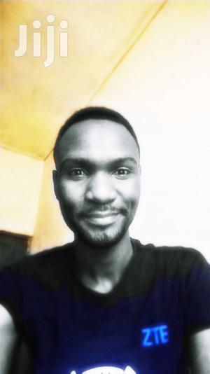Technician   Technology CVs for sale in Mukono
