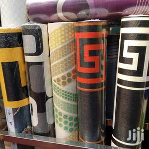 Wall Papers | Home Accessories for sale in Kampala, Central Division