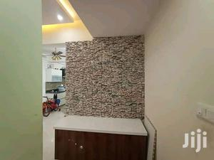 Wall Cladding   Building Materials for sale in Kampala