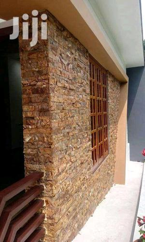 Wall Cladding   Building & Trades Services for sale in Kampala