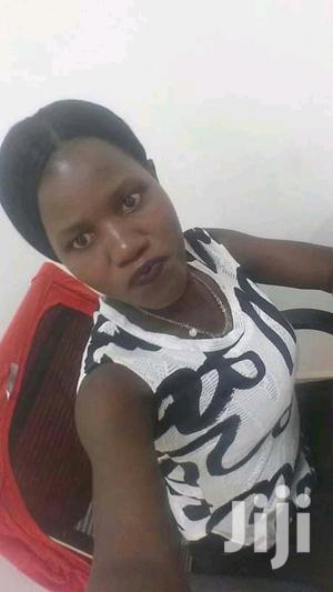 Female Office Admin   Management CVs for sale in Kampala