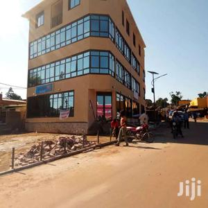 Commercial Building For Sall In Luzira Town Making    Commercial Property For Sale for sale in Kampala
