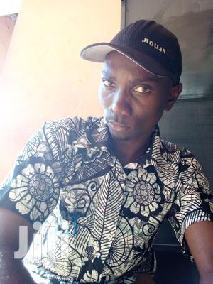 Legal Worker | Legal CVs for sale in Kampala