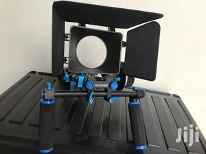 Video Shoot Shoulder Cam For Hire   Photography & Video Services for sale in Kampala
