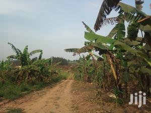 Kira Beautiful Plot on Sell   Land & Plots For Sale for sale in Kampala
