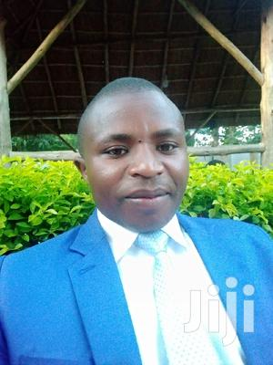 Human Resource Manager | Human Resources CVs for sale in Kampala