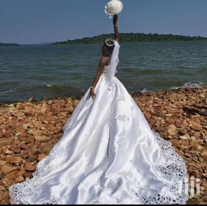Wedding Gowns | Wedding Wear & Accessories for sale in Wakiso, Kira
