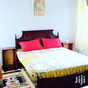Fully Furnished Doubleroom Apartment for Rent in Naalya | Houses & Apartments For Rent for sale in Kampala