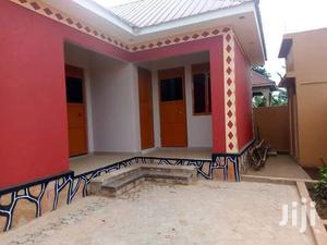 Brand New 2bedroom 2bathroom Self Contained in Kisaasi | Houses & Apartments For Rent for sale in Kampala