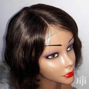 12inch Laces Wig   Hair Beauty for sale in Kampala