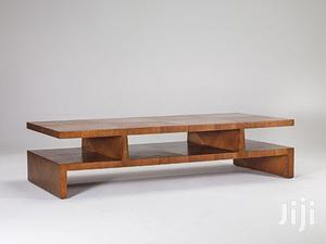 Tv Stand for You   Furniture for sale in Kampala