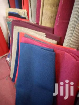 Woolen Carpets | Home Accessories for sale in Kampala