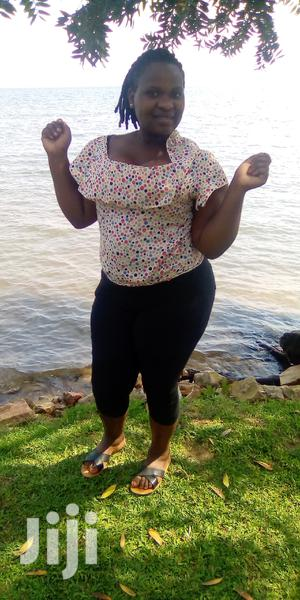 Office Attendant And Should Be A Lady   Office CVs for sale in Kampala