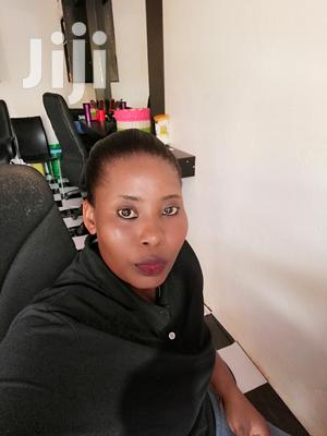 Health And Beauty Worker | Health & Beauty CVs for sale in Wakiso