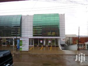 Office Block for Rent   Commercial Property For Rent for sale in Kampala