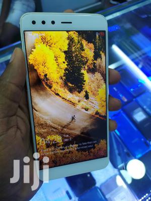 Infinix Zero 5 64 GB Gold | Mobile Phones for sale in Kampala