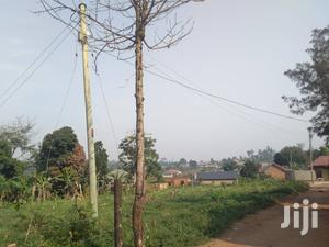Commercial Plot In Kawempe Kagoma For Sale   Land & Plots For Sale for sale in Kampala