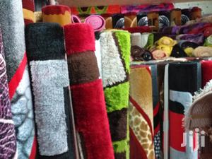 All Types Of Carpets   Home Accessories for sale in Kampala