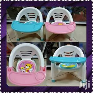 Baby Feeding Chair   Children's Furniture for sale in Kampala