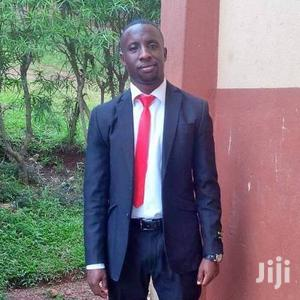 Driver | Driver CVs for sale in Kampala