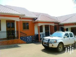 Kisaasi Spacious 2bedroom Plus Seating Room | Houses & Apartments For Rent for sale in Kampala