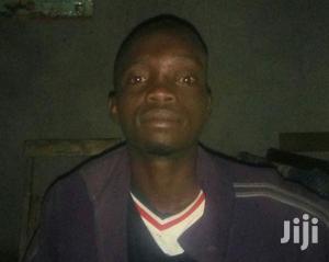 Bagiya Soya Maker | Manual Labour CVs for sale in Mukono