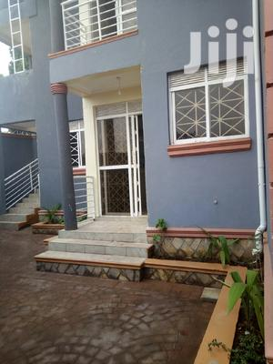 Modern Studio Single Room for Rent in Kireka   Houses & Apartments For Rent for sale in Kampala