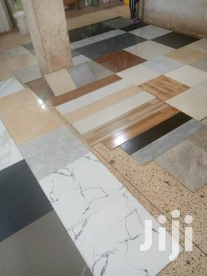 All Types Of Tiles   Building Materials for sale in Kampala