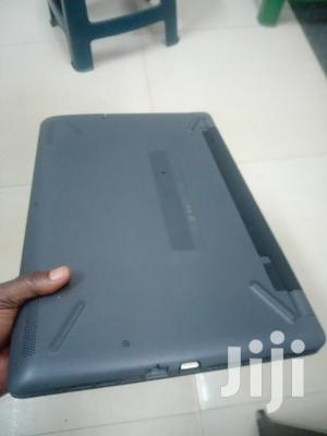 Laptop HP 250 G6 4GB Intel Celeron HDD 500GB | Laptops & Computers for sale in Kampala