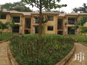 Double Room Apartment In Kisaasi For Rent | Houses & Apartments For Rent for sale in Kampala