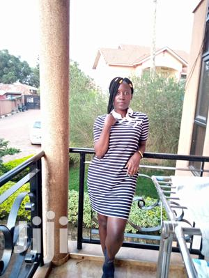 Banquet Supervisor for Hotel in Nakasero   Hotel CVs for sale in Kampala