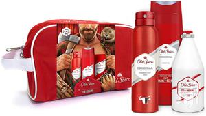 Old Spice Gift Set For Men | Bath & Body for sale in Kampala