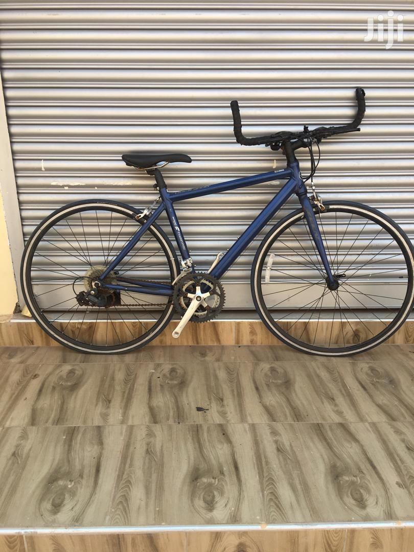 Sports Bicycles Japan Used | Sports Equipment for sale in Kampala, Uganda
