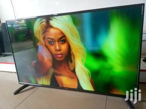 LG Digital Led Tv 43 Inches | TV & DVD Equipment for sale in Kampala