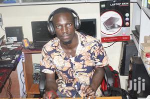 Job Seeker   Computing & IT CVs for sale in Kampala