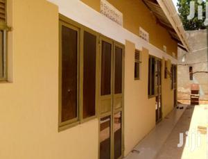 Bweyogerere Single Room for Rent   Houses & Apartments For Rent for sale in Kampala