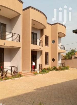 Namugongo Two Bedroomed Apartment for Rent    Houses & Apartments For Rent for sale in Kampala
