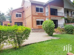 Muyenga Five Bedrooms Mansion For Rent   Houses & Apartments For Rent for sale in Kampala