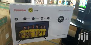 Changhong 32 Inches Digital TV | TV & DVD Equipment for sale in Kampala
