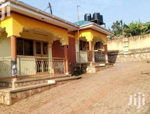 Executive Two Bedroom House For Rent   Houses & Apartments For Rent for sale in Kampala