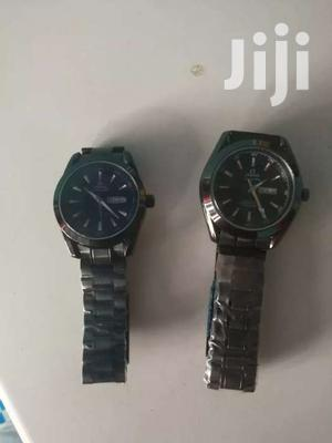 Brand New Watches for Both Male and Female   Watches for sale in Kampala