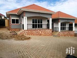 Amazing 2bedroom 2bathroom Self Contained in Kisaasi   Houses & Apartments For Rent for sale in Kampala